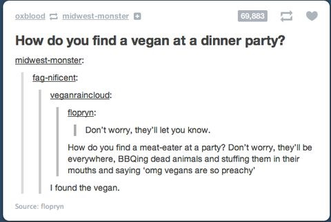 funny-picture-vegan-party-found
