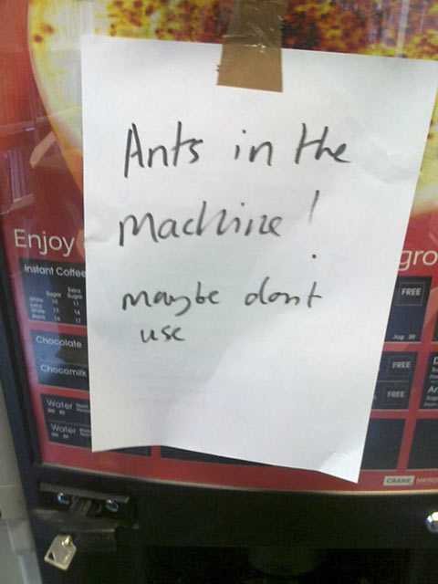 funny-picture-vending-machine-ants-note-use