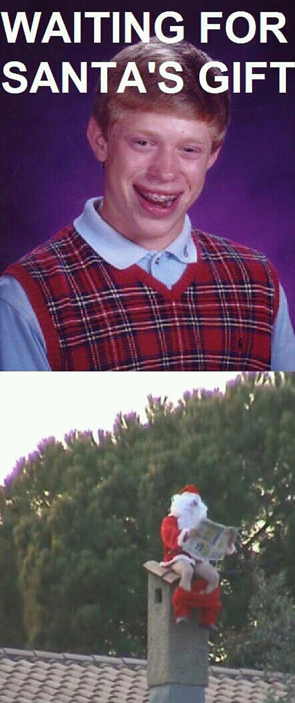 funny-picture-waiting-santa-bad-luck-brian