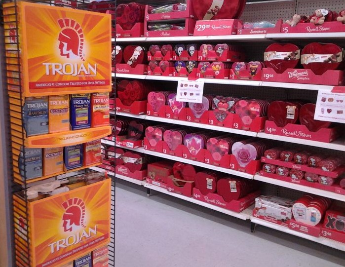funny-picture-walmart-valentines-day