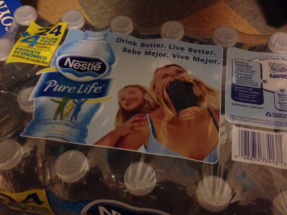 funny-picture-water-pack
