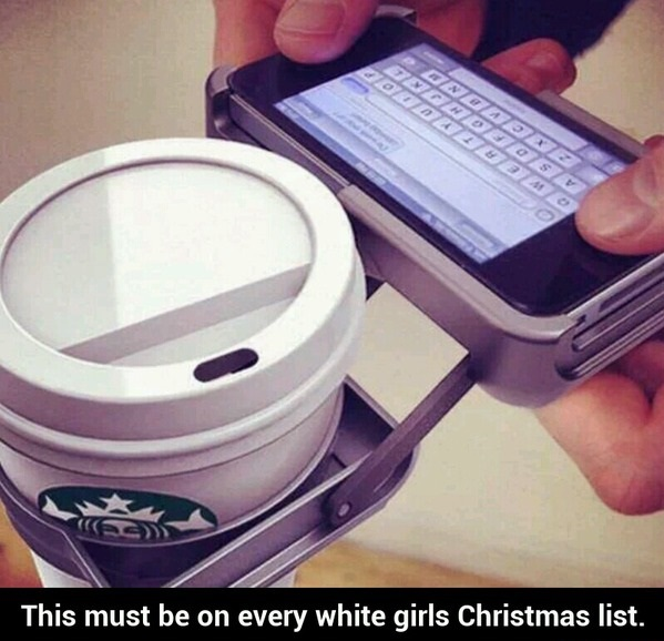 funny-picture-white-girl-iphone