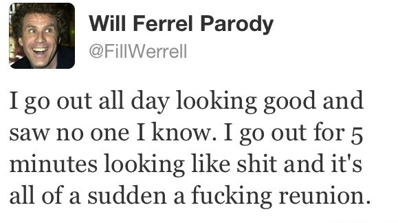 funny-picture-will-ferrell-go-out