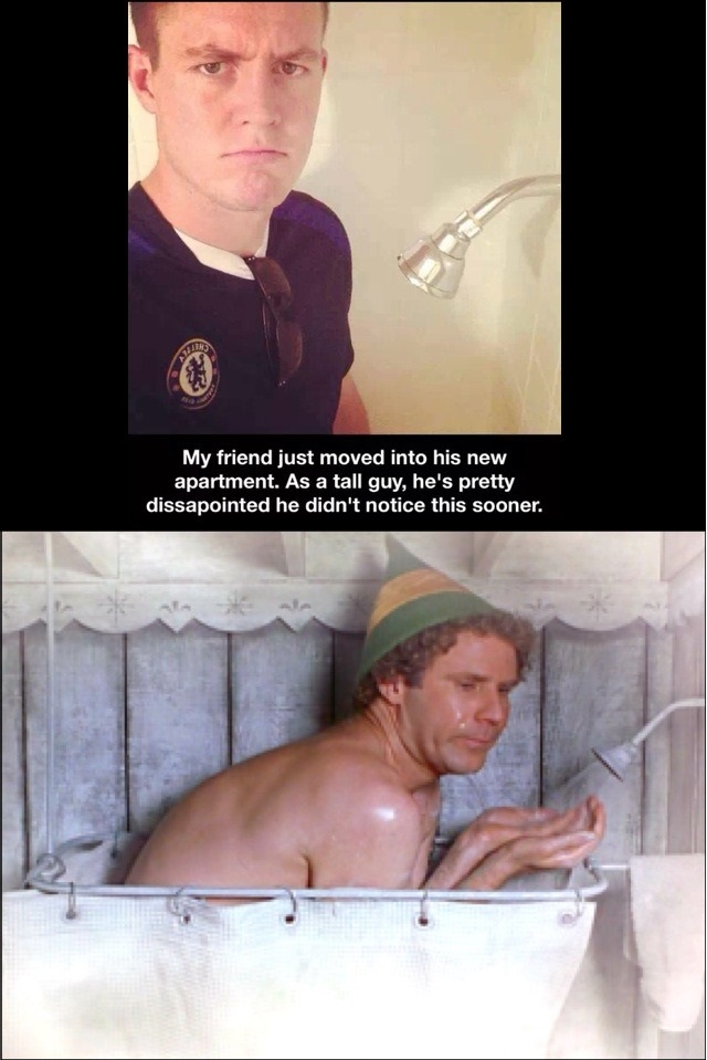 funny-picture-will-ferrell-tall-bath-shower
