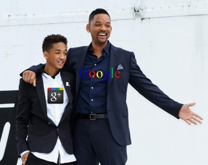 funny-picture-will-smith-google