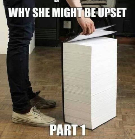 funny-picture-woman-upset-guide-angry