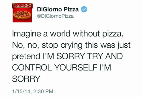 funny-picture-world-without-pizza