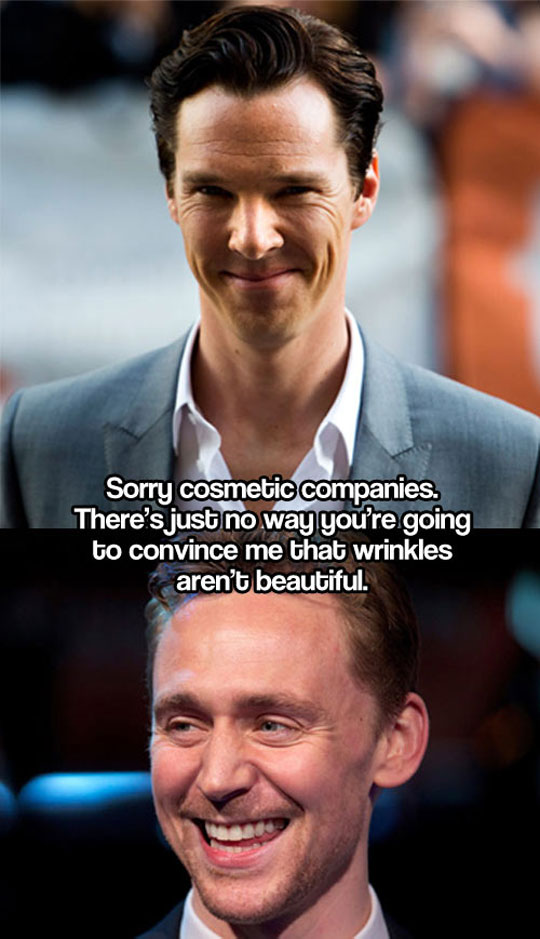 funny-picture-wrinkles-Tom-Hiddleston-cosmetic