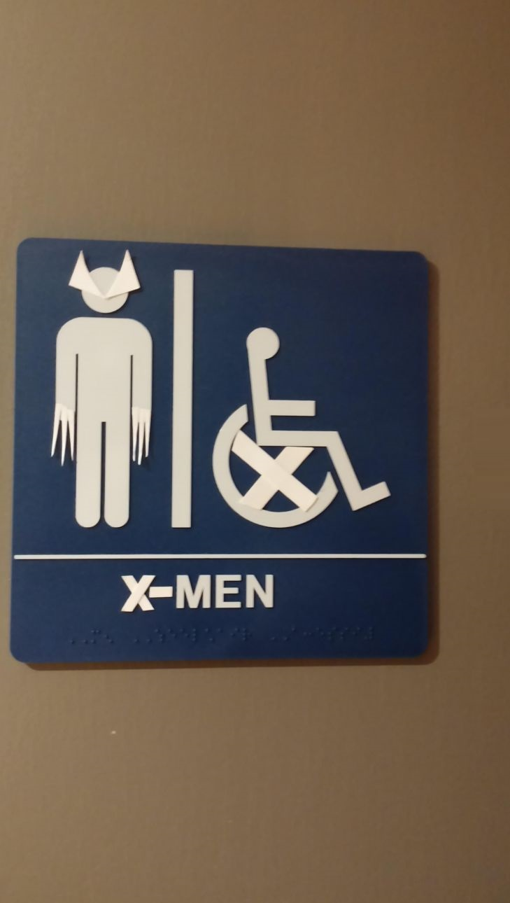 funny-picture-x-men-bathroom