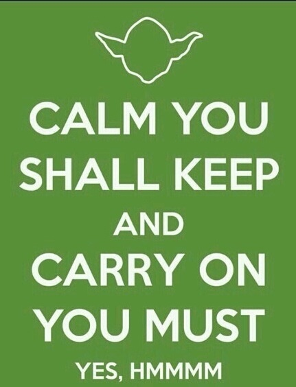 funny-picture-yoda-keep-calm