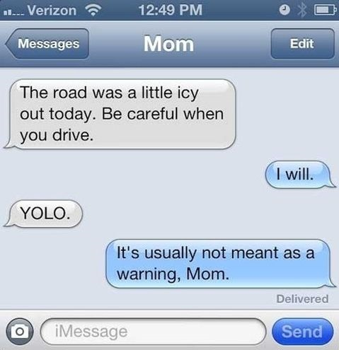 funny-picture-yolo-mom-text