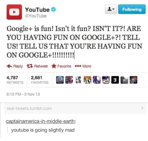 funny-picture-youtube-google-mad