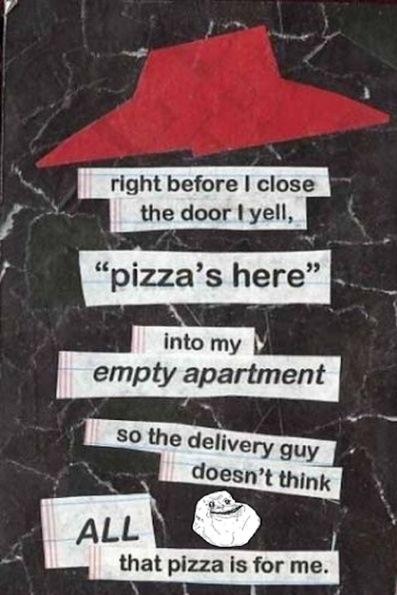 funny-picuture-pizza-guy
