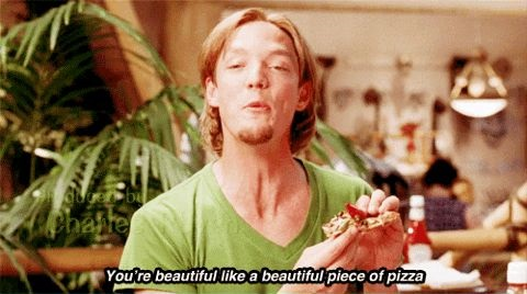 funy-picture-pizza-compliment
