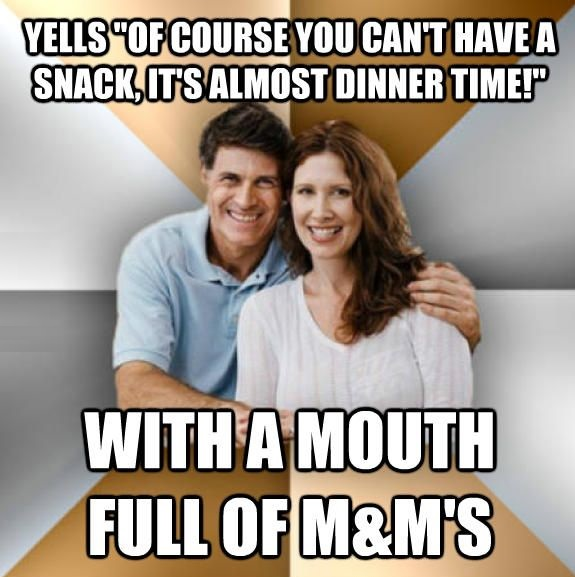 funny-icture-scumbag-parents