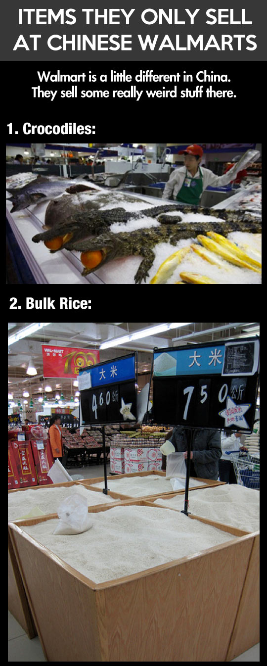 funny-pictur-Walmart-China-weird-products