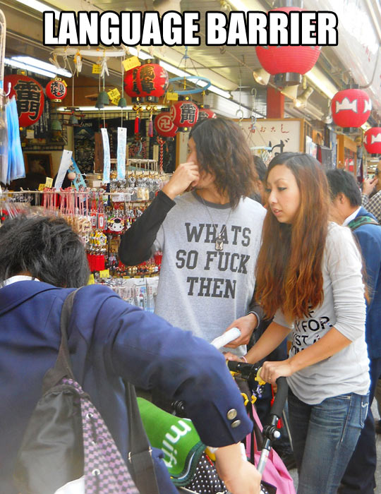 funny-picture-Asian-tshirt-gift-shop