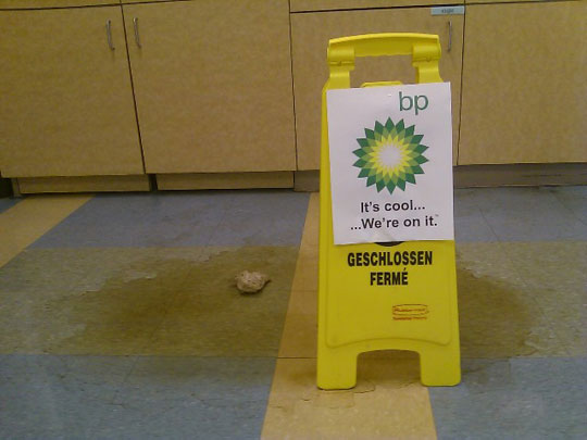funny-picture-BP-soda-spilled-sign