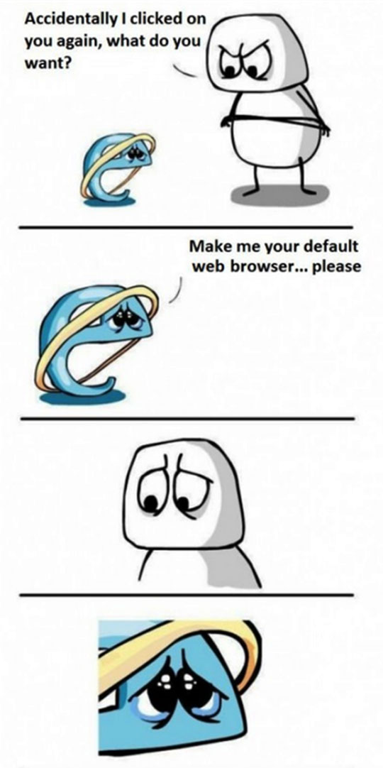 funny-picture-Explorer-cartoon-default-browser-petition