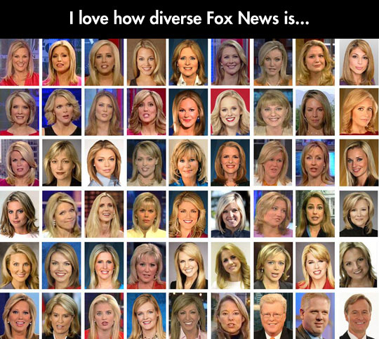 funny-picture-Fox-news-reporters-presenters