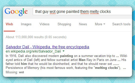 funny-picture-Google-search-for-clock-painter