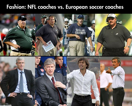 funny-picture-NFL-soccer-coach-thin-fat