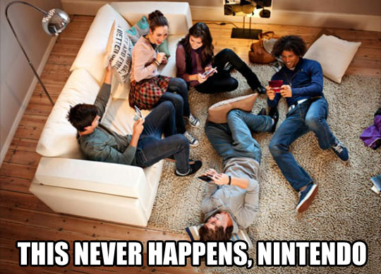 funny-picture-Nintendo-advertisement-together-couch