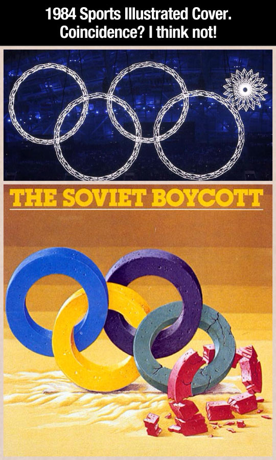 funny-picture-Olympics-logo-Russia-fail