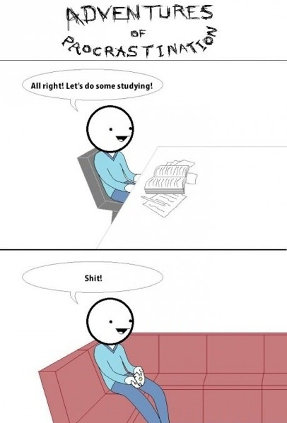 funny-picture-adventures-procrastination