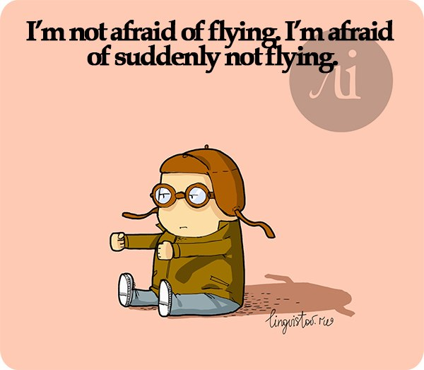funny-picture-afraid-not-flying