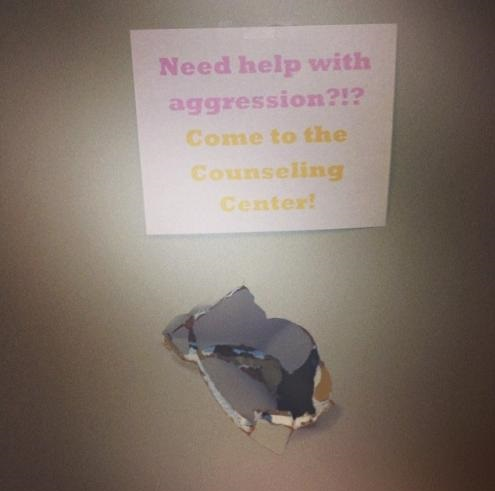 funny-picture-aggression-counseling-center