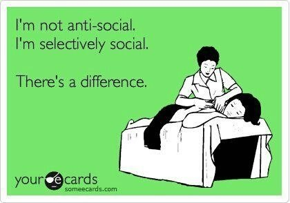 funny-picture-anti-social