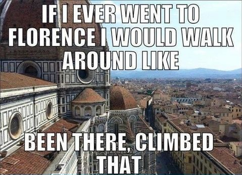 funny-picture-assassins-creed-florence