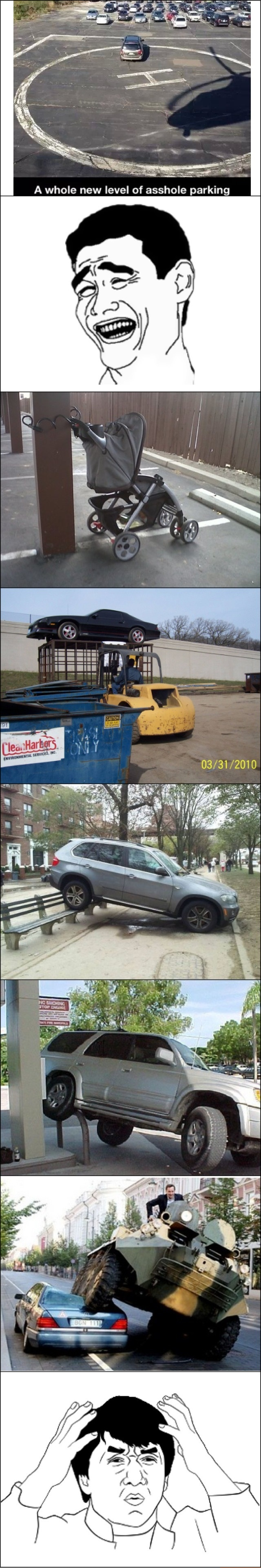 funny-picture-asshole-parking-compilation