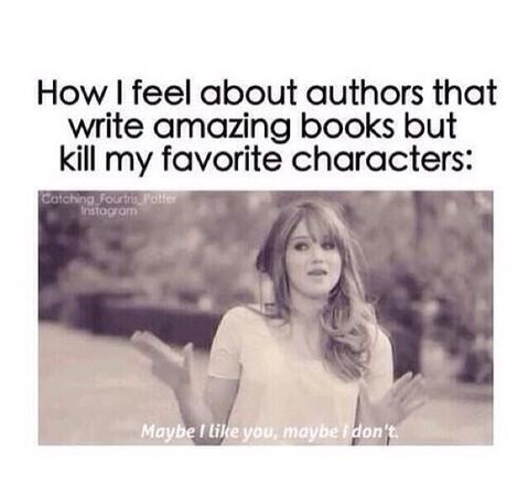 funny-picture-authors-character-kill