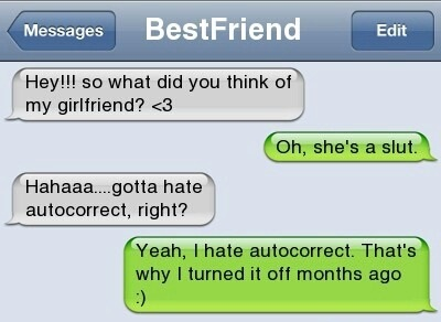 funny-picture-autocorrect-girlffriend-text