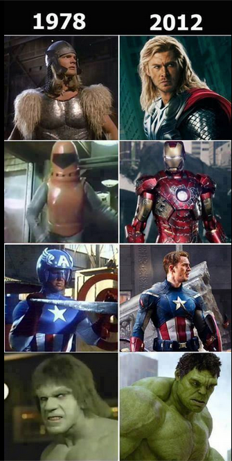 funny-picture-avengers-now-then
