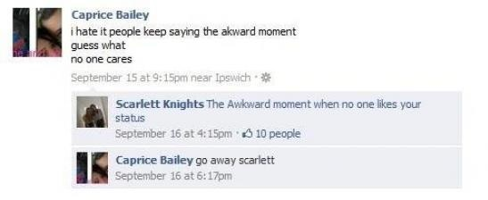 funny-picture-awkward-moment-facebook-status