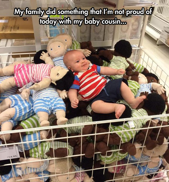 funny-picture-baby-basket-prank-doll