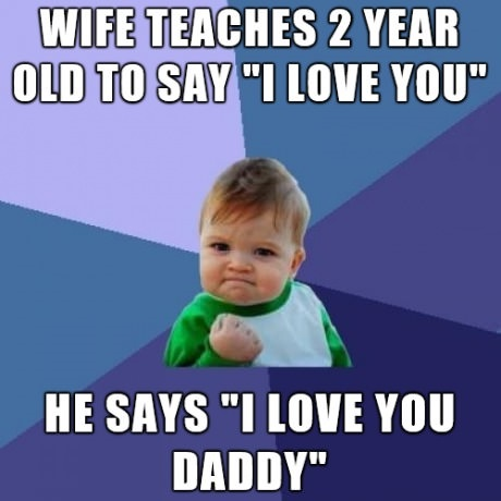 funny-picture-baby-love-you