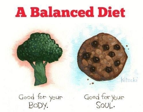 funny-picture-balanced-diet