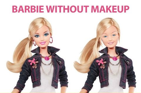 funny-picture-barbie-makeup
