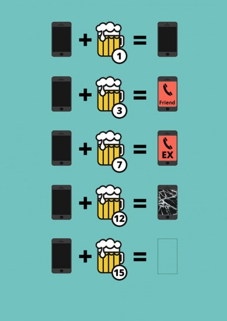 funny-picture-beer-phone