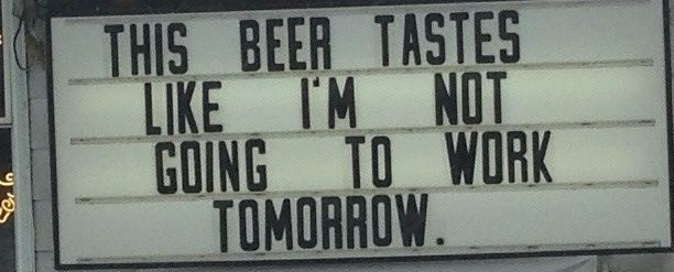 funny-picture-beer-taste