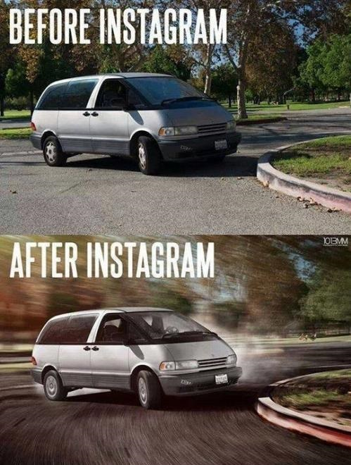funny-picture-before-instagram-after