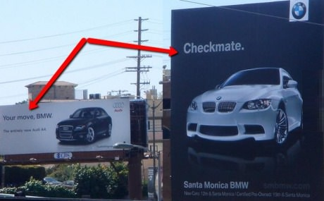 funny-picture-bmw-respons