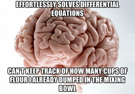 funny-picture-brain-counting