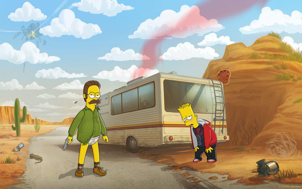 funny-picture-breaking-bad-flanders