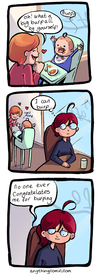funny-picture-burping-kids-anythingcomic-comics