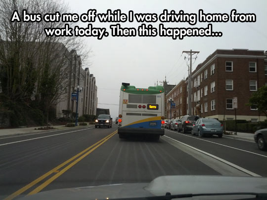 funny-picture-bus-sign-work-car